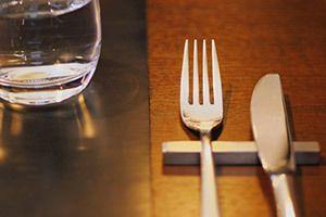 「デート」に使える外食チェーン店の条件