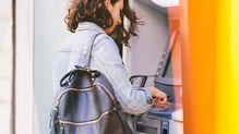 「口座維持手数料」時代のネット銀行の選び方