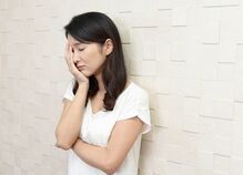 日本はなぜ年齢ハラスメントをやめないか