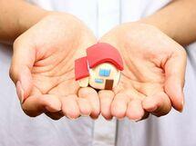 「火災保険」と「地震保険」どんな損害が補償される?