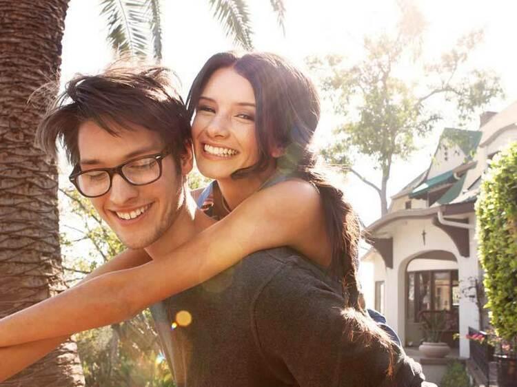 婚活・新潮流。「働き女子」と「主夫志望男子」のマッチングは日本を救う?