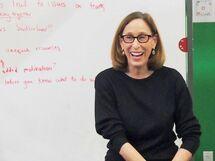 スタンフォード白熱教室「成功する起業の秘訣」【前編】
