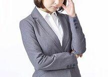 上司が求める「女らしいアイデア」って?
