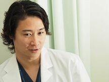 乳がん患者のために、美しく自然な胸をつくる「がん研有明病院」医師・前田拓摩さん【前編】