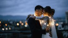 なぜ人生100年時代、結婚は最低3回すべきか