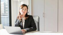 40代の不本意な異動はキャリアの糧になるのか