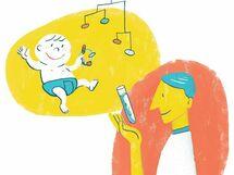 閉経後の原始卵胞で出産例も! 不妊治療の最新研究