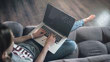 月1万で仕事と家事はどのくらい外注できるか