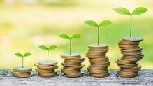 世界の運用資産の3割を占めるESG投資入門