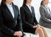 なぜ就活女子は働きやすさで企業選ぶのか