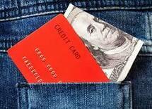 見逃すと絶対損! クレジットカード&電子マネーのサービス