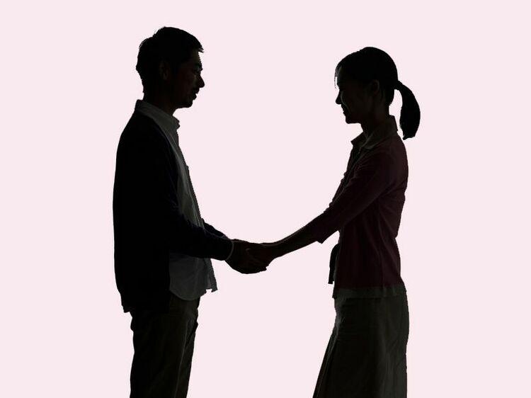 夫は長男と思うべし!  働く既婚女性1000人のコワすぎる本音【後編】