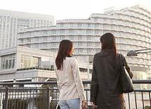 社交が命の、あまりに友だちが多い人は怖い -石田衣良さんに聞く「女友だちの賞味期限」