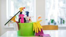 なぜ日本人は家事の外注をそこまで敬遠するか