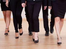 「女性が働きやすい会社」はなぜ業績が伸びるの?
