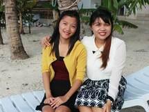 ビジネス英語は身についた? 8週間フィリピン英語留学の「成果」【第6回】