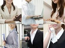 就職人気企業は「6つの企業タイプ」のどれにあてはまる?