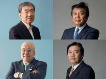 日本企業が長時間労働をやめられないワケ