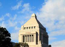 なぜ日本の女性議員率は世界最低レベルか