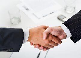 価格交渉の鉄則は「高い順」と「ゾンビ退治」 | プレジデントオンライン