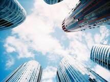 タワーマンションは「終の棲家」になり得るか。不安要因を徹底検証