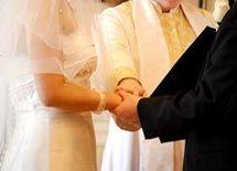 ストーカー時代、元恋人に「復縁婚」を迫ってもOKか?