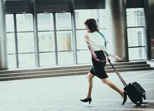 「しなやかに男性化する」日本女性の消費