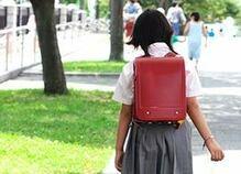 期間限定!「教育資金の贈与」が1500万円まで非課税に