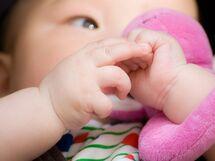 「働きながら子育てしたい」88.3%、「妊娠が分かり不安に」55.9%――第3回マタハラ意識調査