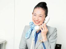 客室乗務員が教える「好印象な女」になるマル秘テクニック【後編】