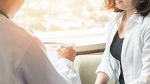 将来子供を望む女性が35歳でやるべきこと3つ