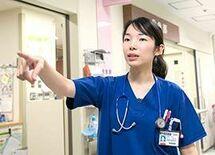 患者さんが人生をもって教えてくれたこと -東京慈恵医科大学救急部 及川沙耶佳さん【2】