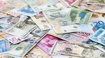 貯蓄と節約好きな女性が一番多いのはどの国か