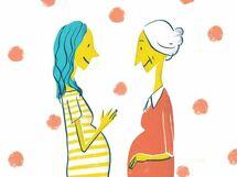 究極! 高齢で新鮮な卵子が作れる「卵原幹細胞」研究