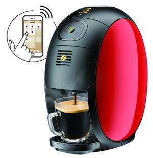 ネスレ無料コーヒーマシン大ヒットの仕掛けは3.11被災地