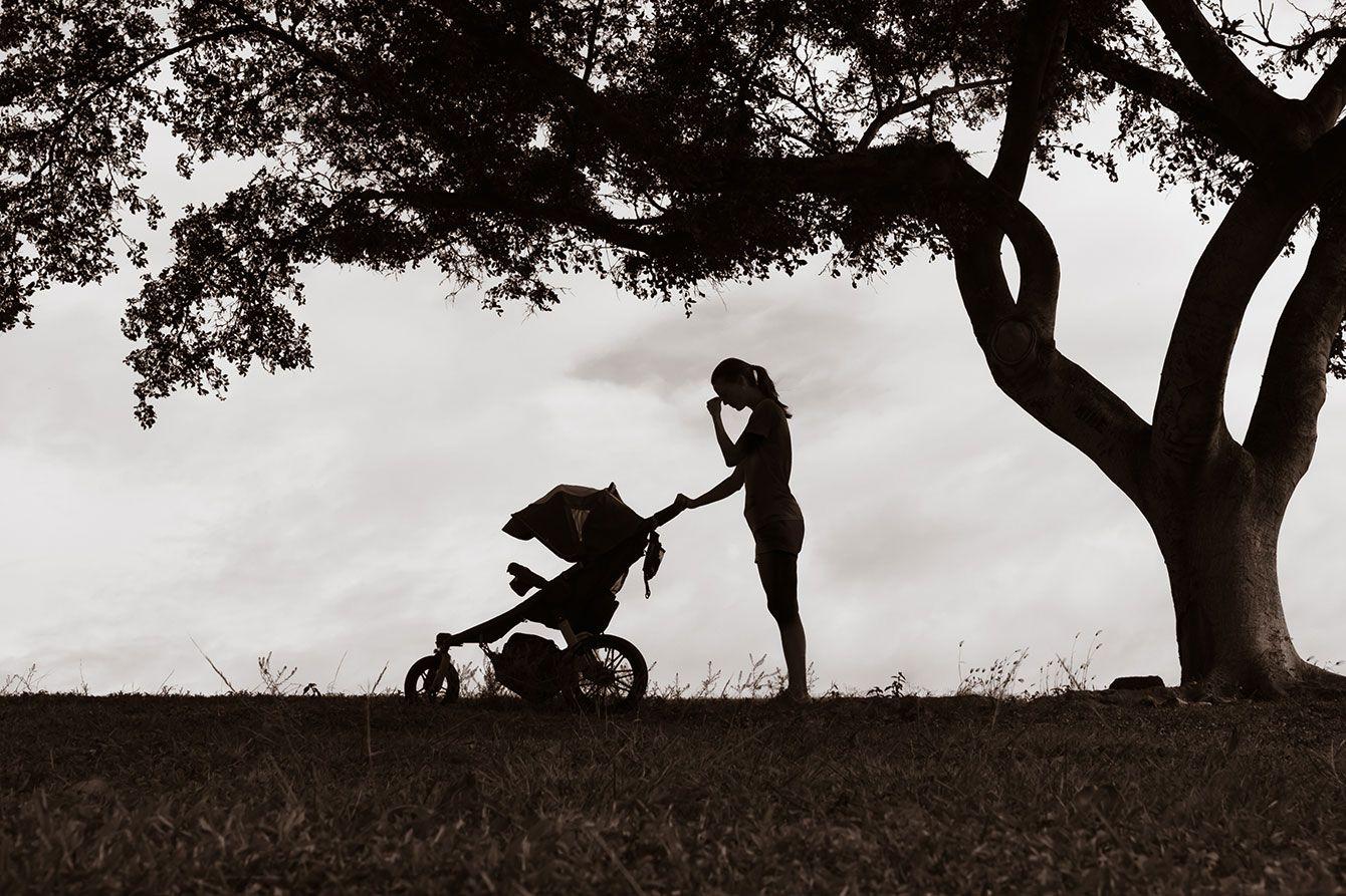 """虐待する母親は""""しっかりしていない""""のかstyle=""""display:"""