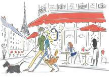 フランス人は、本当に「ケチ」なのか?