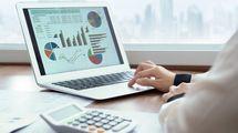 シンプルにお金が増える、積立投資7つの利点