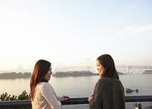 同じマイナス体験をして仲が深まることも -酒井順子さんに聞く「女友だちの賞味期限」