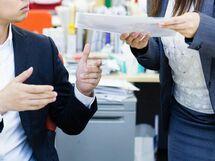 上司からの過小評価を避けるために、今すぐすべきこと
