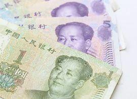 アジアインフラ投資銀行でアベノミクス崩壊の危機