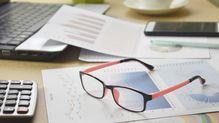 今から積立投資を始める人が注意すべき点7つ