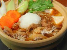 野菜たっぷり「美肌鍋」「ダイエット鍋」を作ろう! ――使うべき食材ベスト3
