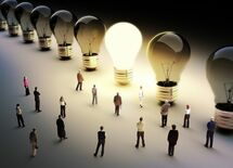 集中、発想、記憶、一番欲しい能力は?