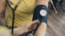 「本当は恐ろしい」高血圧を防ぐ生活習慣4つ