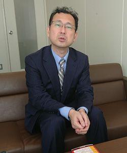 """中国人エリートが""""日本の介護""""を羨むワケ"""