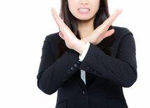 「実績のない女性社員」が管理職に……納得がいきません