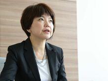 「外資系」女性マネージャーが持つべき3つの資質