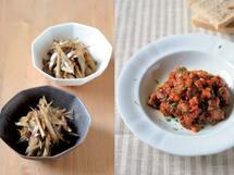 疲れた夜でも元気回復「豚肉と根菜のラグー」のレシピ