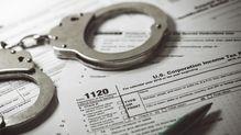 「税金あるところに脱税あり」の歴史を学ぶ